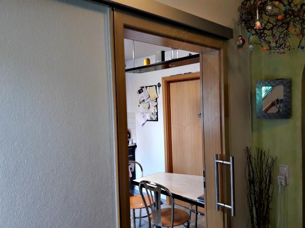 raumteiler mit schiebetren shoji japanische schiebetren raumteiler schiebetren terporten. Black Bedroom Furniture Sets. Home Design Ideas